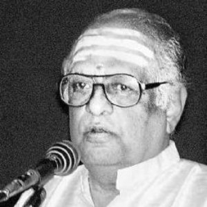 Image for 'P. S. Narayanaswamy'