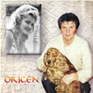 Image for 'Origen'