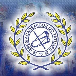 Bild för 'Acadêmicos do Tatuapé'