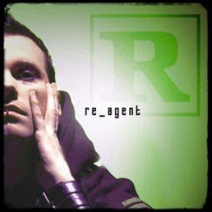 Image pour 'Re_agent'