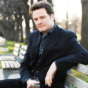 Imagem de 'Colin Firth'