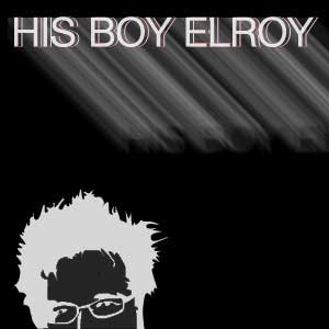 Image for 'hisboyelroy'