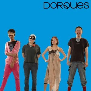 Image for 'The Dorques'