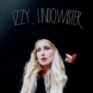 Image for 'Izzy Lindqwister'