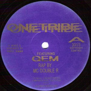 Image for 'One Tribe Feat Gem'