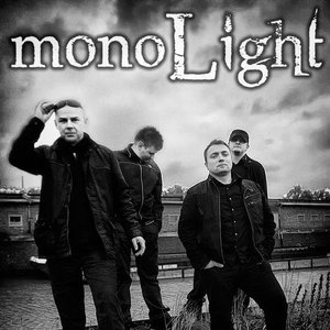 Image for 'Monolight'