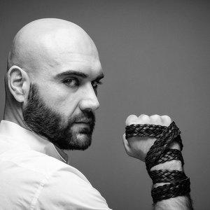 Image for 'Xavier Sabata'