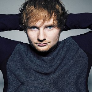 Image for 'Ed Sheeran'