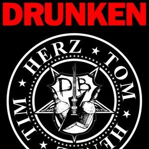 Image pour 'Drunken Bastard'