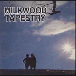 Image for 'Milkwood Tapestry'