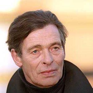 Image for 'Matthias Fuchs'