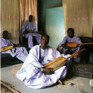 Image for 'Bassekou Kouyate & Ngoni ba'