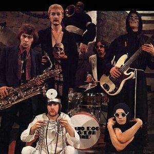 Image pour 'Bonzo Dog Doo-Dah Band'