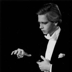 Image for 'Victor Emanuel von Monteton'