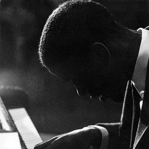 Image for 'Bobby Timmons'