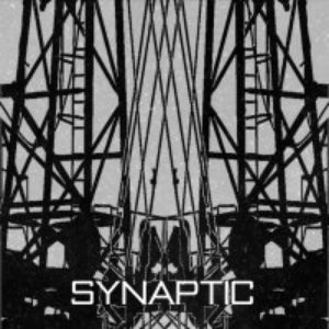 Image for 'Synaptic Necropolis'