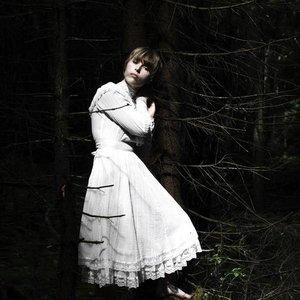 Bild för 'Hilde Marie Kjersem'
