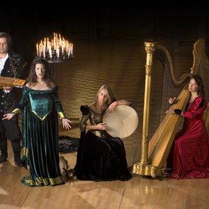 Image for 'Lori Pappajohn, Jill Whitman & Ensemble'