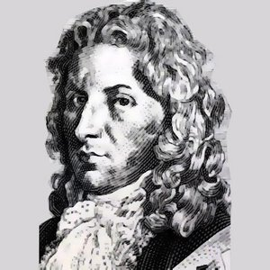 Image for 'Jan Václav Antonín Stamic'