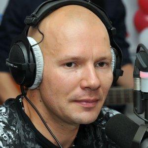 Image for 'Олег Ломовой'