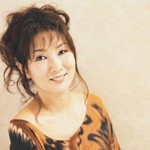 Image for 'Hiroko Kokubu'