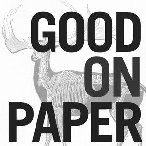 Image for 'goodonpaper.org'