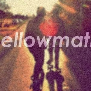 Image for 'mellowmatix'