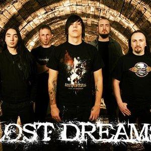 Imagen de 'Lost Dreams'