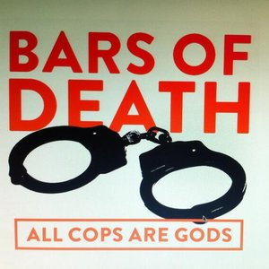 Image for 'Bars of Death'