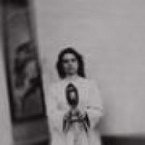 Image for 'Silentio Deum Cole'