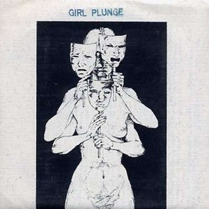 Image for 'Girl Plunge'