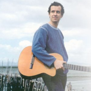 Image for 'João Afonso'