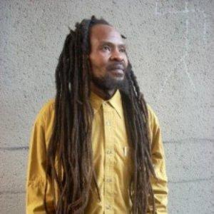 Bild für 'Ras Dumisani'