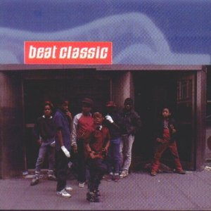 Image for 'Beat Classic'