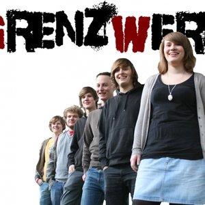 Bild för 'Grenzwert'