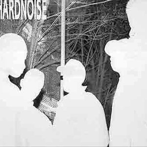 Image for 'Hardnoise'