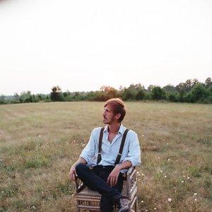 Image for 'Daniel Levi Goans'
