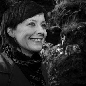 Image pour 'Ellen Kristjánsdóttir'