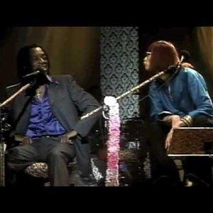 Image for 'Djavan & Rita Lee'
