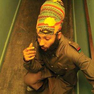 Image for 'Fidel'