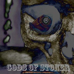 Image for 'Gods of Stoner'