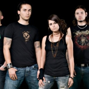 Image for 'DeadLock'