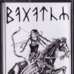 Imagen de 'Bagatur'