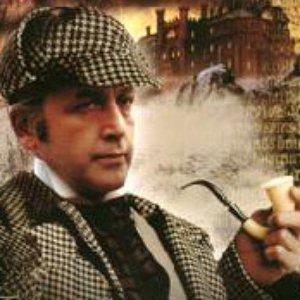 Image for 'В.Дашкевич, ч.5 - Прощание с Холмсом'