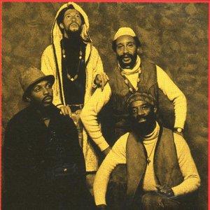 Image for 'Frank Wright Quartet'