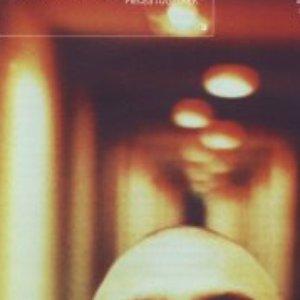 Bild für 'Alexander's Dark Band'