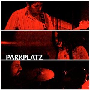 Bild für 'Parkplatz'