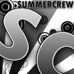 Image for 'Summercrew'