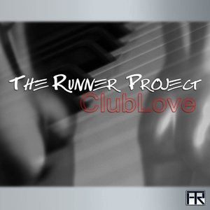Image for 'The Runner Project'