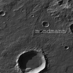 Image for 'Mondmann'